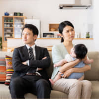 Can Japan's families remain relevant in contemporary times?