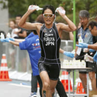 Speed bumps and potholes on the road to 2020 Tokyo Olympics