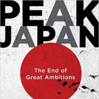 Brad Glosserman's 'Peak Japan': Japan on the down and out