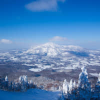 Located in the southwest of Hokkaido, Niseko  boasts variety of runs suited to skiers and boarders of all abilities. | NISEKO TOURISM