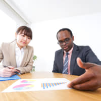 How much Japanese-language skill do you need to work in Japan?
