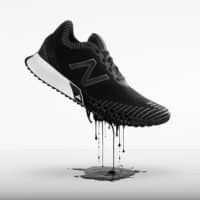 Stepping into 3D printing: New Balance's FuelCell Echo Triple with 3D printed sole cushioning | NEW BALANCE
