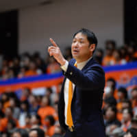 Surveying the B. League coaching landscape entering the 2019-20 season