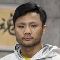 Daigo Higa to have license reinstated after weigh-in blunder: sources