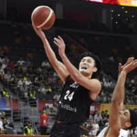 New Zealand cruises past winless Japan