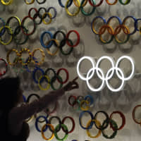 Olympic Channel heavily invested in success of 2020 Tokyo Games