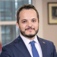 Arda Ermut, Head of the Presidential Investment Office