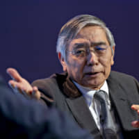 Two-thirds of economists see BOJ easing in October