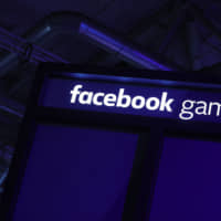 Facebook's gains show user growth still possible in U.S.