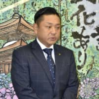 Ministry confirms city in Osaka Prefecture will be barred from hometown tax donation system
