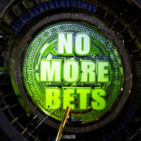 Any economic benefits of casinos come at far too steep of a price