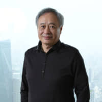 Ang Lee: The filmmaker decades ahead of his time