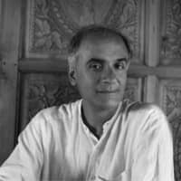 Can you ever really understand Japan? Pico Iyer offers help