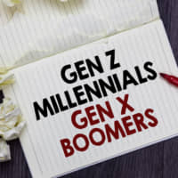 Generation X faces a bleak future