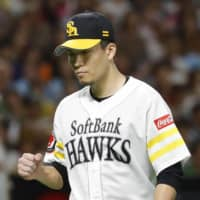 Sawamura Award selection committee needs to adjust with the times