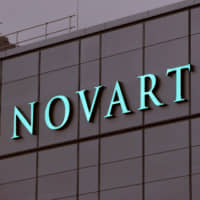 Novartis agrees to buy Medicines Co. in $6.8 billion deal targeting promising cholesterol drug