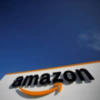 Amazon poured a record $1.5 million into a super PAC run by the Seattle Metropolitan Chamber of Commerce to back a slate of candidates,  viewed as pro-business, in the Nov. 5 council elections. | REUTERS