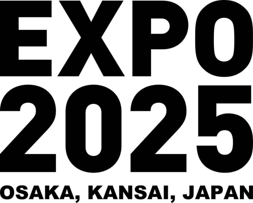 Officials mull moving start of 2025 World Expo to miss Golden Week - The Japan Times
