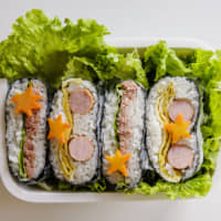 How Japanese social media changed 2010s eating habits