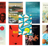 Our critics' favorite Japanese books of the decade