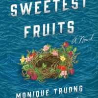 'The Sweetest Fruits': The influential women in Lafcadio Hearn's life