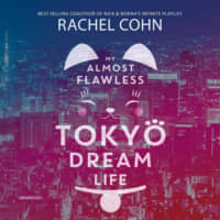 'My Almost Flawless Tokyo Dream Life': Well-intentioned diversity misses the mark