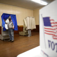 Defending the perimeter isn't enough on election hacking