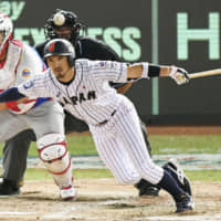 Trio's MLB dreams may impact Samurai Japan's gold medal quest
