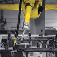 Fortaco Group, the leading strategic partner to heavy off-highway equipment and marine industries, oversees the entire process, from conceptualization up to the manufacturing of its products.