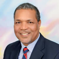 Audley Deidrick President, Airports Authority of Jamaica
