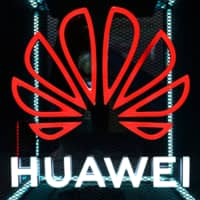 On Huawei, Johnson says Britain cannot prejudice security or cooperation