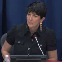 FBI investigates socialite Ghislaine Maxwell and others who 'facilitated' Jeffrey Epstein