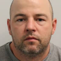 A handout photograph released by the Metropolitan Police on Monday shows Joseph McCann for his custody photograph in London. A multiple rapist described as one of Britain's 'most dangerous' criminals was jailed for life on Monday for carrying out dozens of sex attacks in just a two-week period. Judge Andrew Edis branded McCann a 'coward, a violent bully and a pedophile' for his campaign of rape, violence and abduction in and around London and northwest England. | PHOTO BY HANDOUT / VARIOUS SOURCES / VIA AFP-JIJI