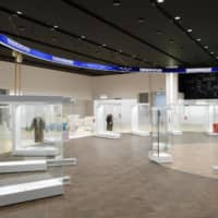 National Ainu Museum in Hokkaido to exhibit over 700 artifacts