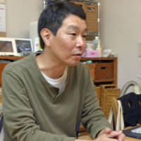 Father of Nasu avalanche victim conflicted about media naming victims