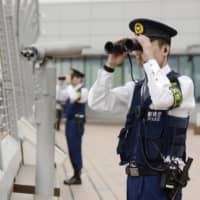 Japan to require drone registration to find owners following accidents
