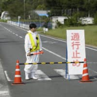 Japan expands swine fever vaccinations to seven more prefectures