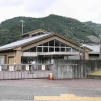 Man accused of 2016 mass murder at Sagamihara care home to plead not guilty at trial