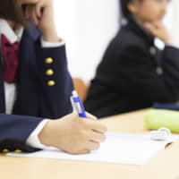 In international test, Japan sinks to lowest-ever rank for students' reading skills