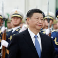 Chinese President Xi Jingping's intolerance of dissent and vulnerability to bad information has made his government much more prone to policy blunders. | REUTERS