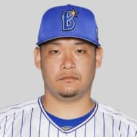 Yoshitomo Tsutsugo OKs  two-year deal with Rays: report