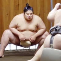 JSA needs to look outward for good of sumo