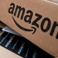 Amazon to ramp up counterfeit reporting to law enforcement
