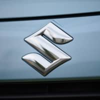 Dutch regulators order Suzuki to report on alleged SUV emissions fraud
