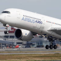 Airbus knocks ailing Boeing off top spot with 863 deliveries in 2019