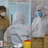 Germany plans to evacuate citizens from coronavirus-hit Wuhan, Der Spiegel reports