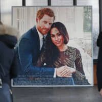 Harry and Meghan would find friendlier media in Canada but no foolproof way to escape scrutiny