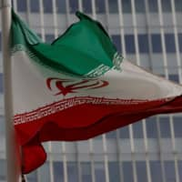 If Iran's nuclear file is sent to the United Nations Security Council, then Iran will withdraw from the Non-Proliferation Treaty (NPT), Iran's Foreign Minister Mohammad Javad Zarif said Monday, according to the official IRNA news agency.   REUTERS