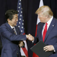 The Japan-U.S. alliance is stronger than ever, but that doesn't mean it's on autopilot