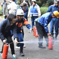 Despite risk from the 'Big One,' are Shizuoka and the rest of Japan becoming complacent about earthquakes?